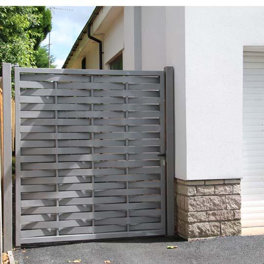 modern metal gate. Modern Metal Gate. Contemporary And Modern Designer Gate Metal Gate